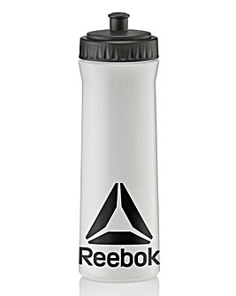 Reebok 750ml Water Bottle