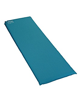 Vango Comfort 5 Single Sleep Mat
