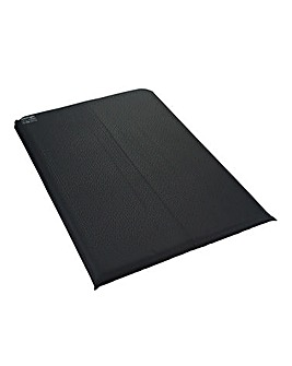 Vango Comfort 10 Double Sleep Mat
