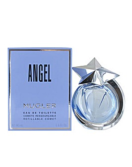 Thierry Mugler Angel 40ml EDT Spray