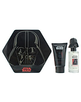 Star Wars Darth Vader Gift Set