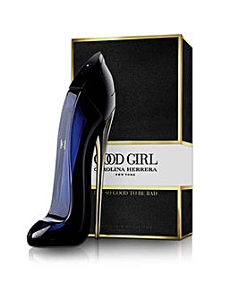Carolina Goodgirl edp spray 80ml