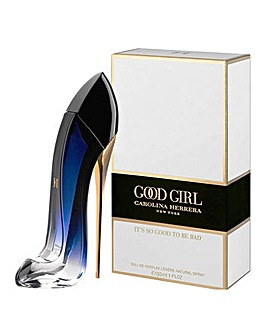 Carolina Good Girl Legere edp spray 30ml