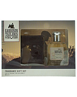 Peaky Blinders Gift Set For Him