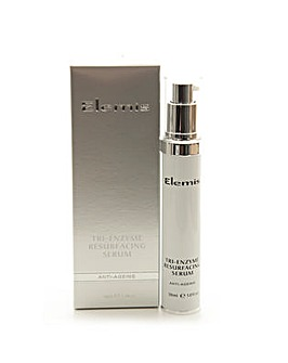 Tri Enzyme Resurfacing Serum 30ml