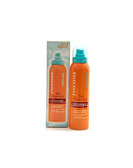 Sun Tan Max Cool Mist Body 125ml