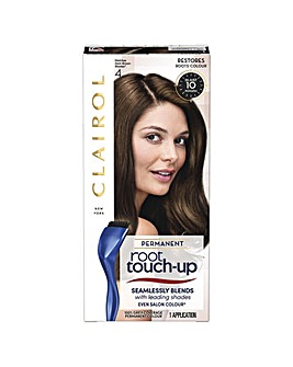 Clairol Root Touch Up Dark Brown