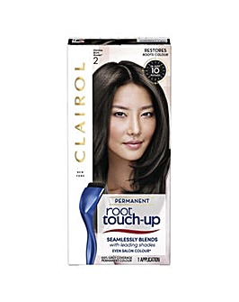 Clairol Root Touch Up Black