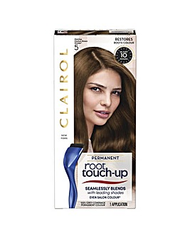 Clairol Root Touch Up Medium Brown