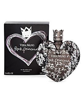 Vera Wang Rock Princess 100ml