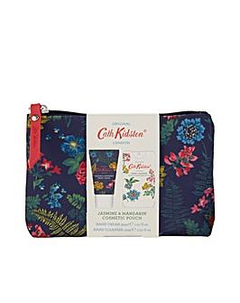 Cath Kidston Cosmetic Pouch Twilight