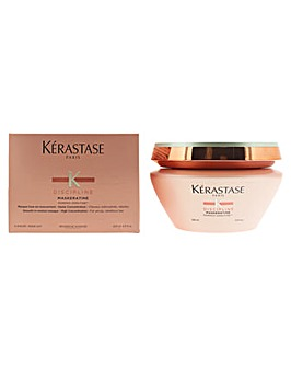Kerastase Discipline Maskeratine Anti Frizz Hair Masque 200ml