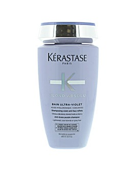 Kerastase Blond Absolu Ultra Violet