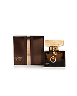 GUCCI BY GUCCI EDP SPRAY 30ML