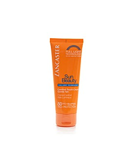 SUN BEAUTY FACE COMFORT CREAM SPF50 75ML