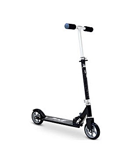 FUNBEE Street One 2 Wheel Scooter