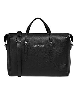 Calvin Klein Everyday Duffle Bag