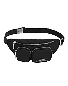 Calvin Klein Primary Waist Bag