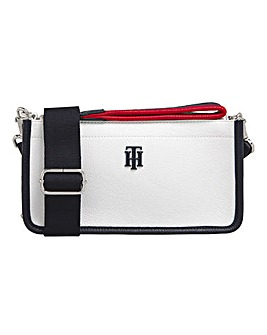 Tommy Hilfiger Binding Crossover