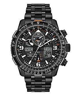 Citizen Mens Promaster Skyhawk Watch