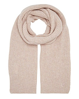 Tommy Hilfiger Effortless Scarf