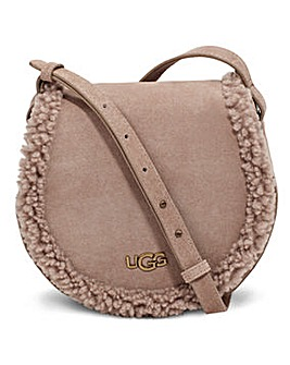 Ugg Sharon Crossbody
