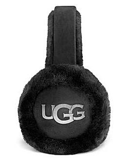 Ugg Classic Logo Earmuff