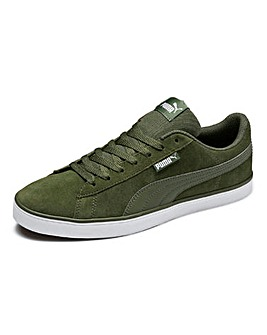 Puma Urban Plus SD Trainers