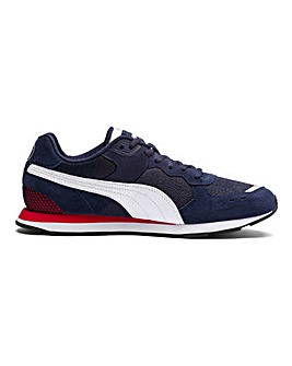 Puma Vista Trainers