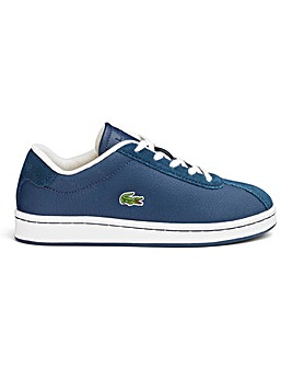 Lacoste Masters Trainers