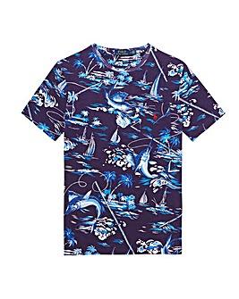 Polo Ralph Lauren Mighty T Shirt