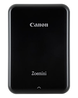 Canon Zoemini Photo Printer 30 Prints