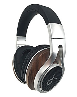 Mitchell & Johnson GL2 Headphones