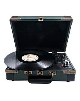 GPO Ambassador Record Player