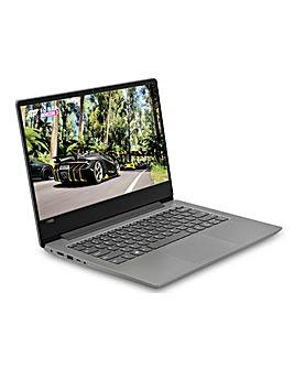 IdeaPad 330S Platinum Grey 14in Pentium