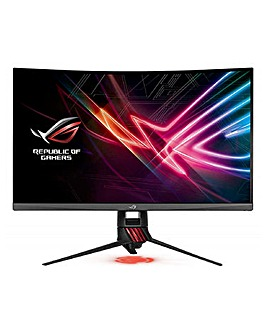 ROG Strix XG32VQ 32in Curved Monitor