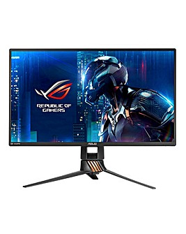 ROG Swift PG258Q 24.5in Gaming Monitor