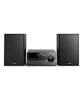 Philips Audio Home System with DAB+
