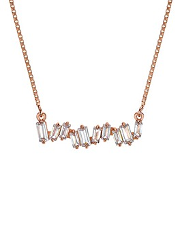 Buckley London Belgravia Pendant