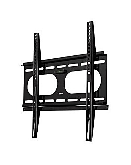 "Hama Ultraslim FIX TV Wall Bracket L142 cm (56"")"