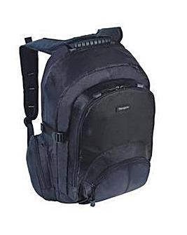 Targus Classic Black Backpack