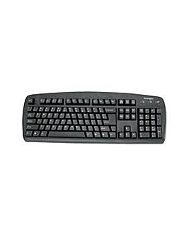 Kensington Wired ValuKeyboard