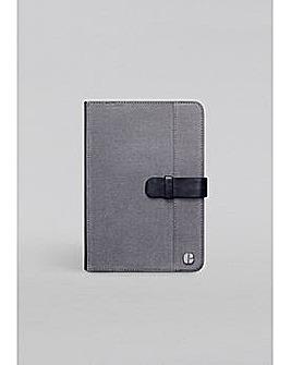 Metropolitan iPad Mini Case