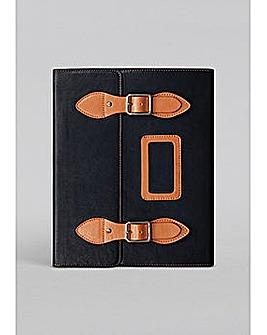 Varsity iPad Case