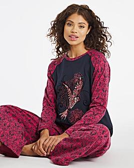 Joe Browns Perfect Pyjamas