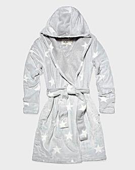 Ugg Miranda Stars Dressing Gown