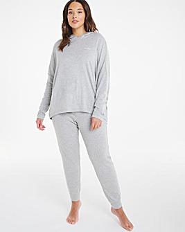Calvin Klein Knit Lounge Jogger