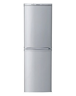 Hotpoint HBNF5517S 55cm Fridge Freezer