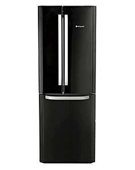 Hotpoint 70cm Frost Free Fridge Freezer