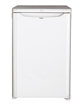 Indesit TLAA101 Undercounter Fridge
